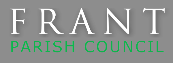 Frant Parish Council