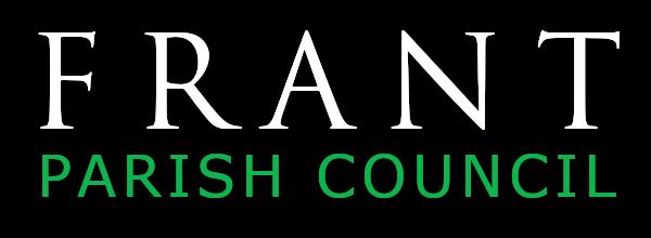 Frant Parish Council